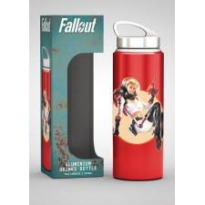 Cantimplora Fallout Nuka Cola