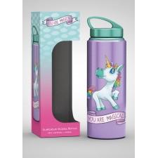 Cantimplora Unicorn Magical