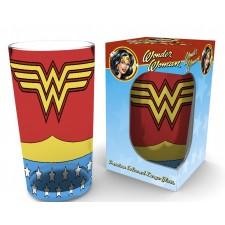 Vaso Wonder Woman Costume