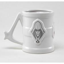 Taza Assassins Creed Tankard