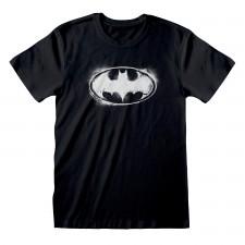 Camiseta DC Batman -...