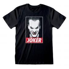 Camiseta DC Batman - The...