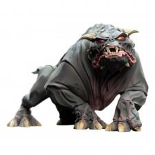 Zuul Terror Dog -...