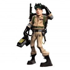 Ray Stanz Ghostbusters Mini...