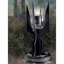Candelabro de Saruman El...