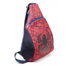Mochila Cruzada Spider-Man...