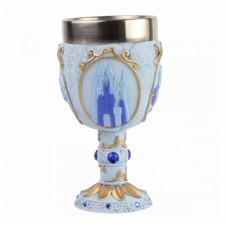 CINDERELLA Decorative Goblet
