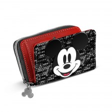 MICKEY Billetero Shy Disney