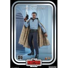 Lando Calrissian Star Wars:...