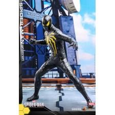Spider-Man (Anti-Ock Suit)...