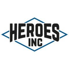 heroes inc logo.jpg